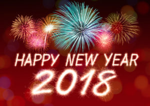 Happy-New-Year-Images-2018-HD-2