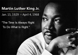 MLK-Time-is-Always-Right-300x212