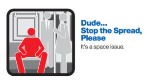 Manspreading_3145217a