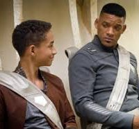 afterearth_s