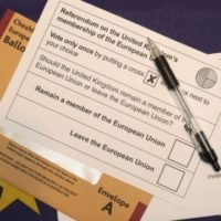 brexit-referendum-polling-card-getty