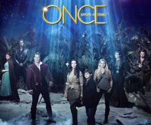 once-upon-a-time-frozen-ftr