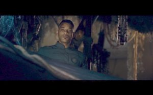will_smith_after_earth
